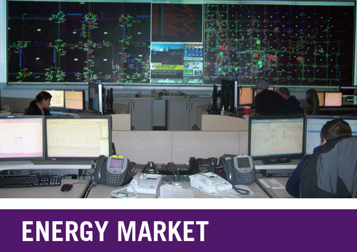 button_energy-market