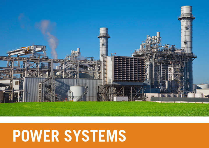 button_power-systems
